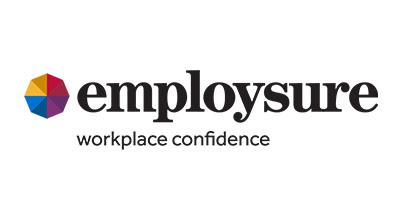 Employsure